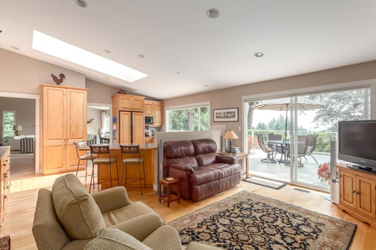 1355-Palmerston-Ave-06-Web at 1355 Palmerston Avenue, British Properties, West Vancouver