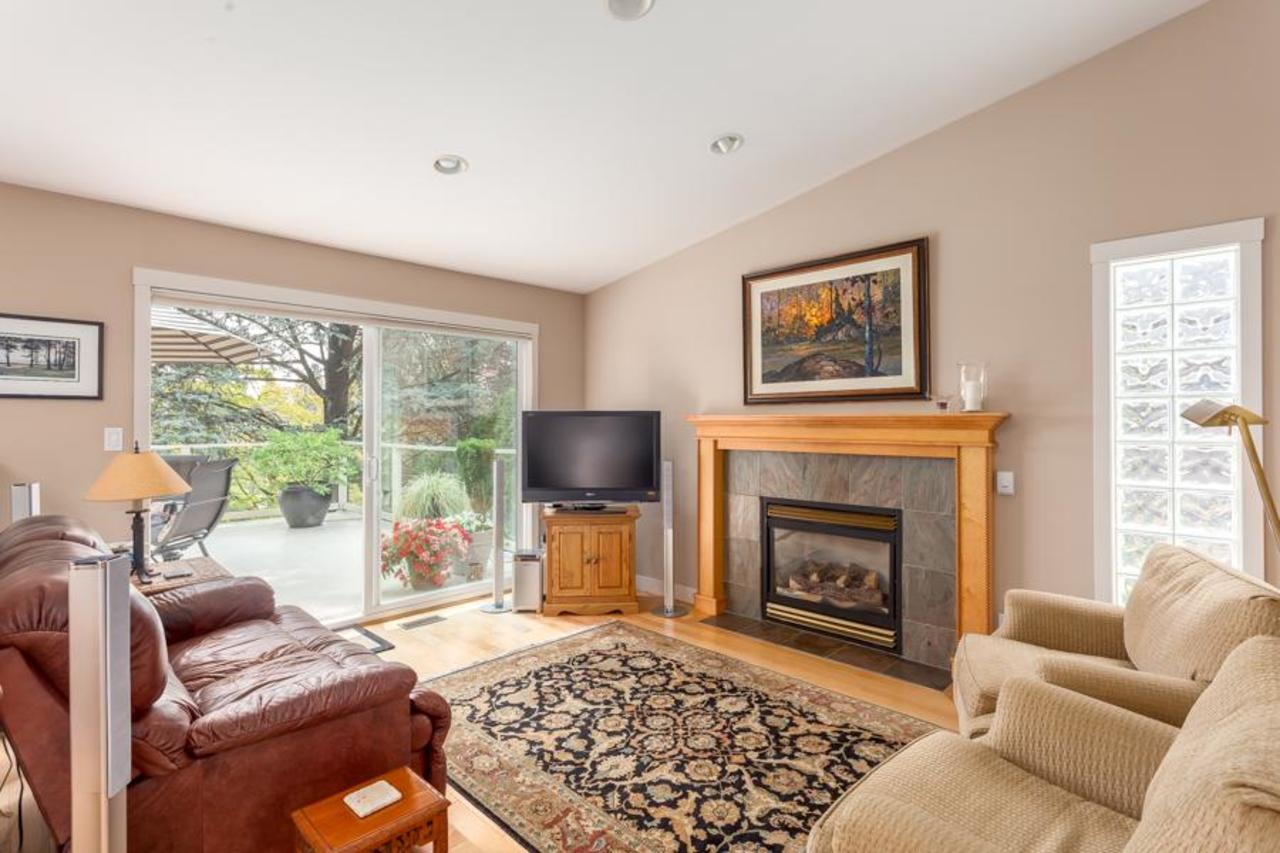 1355-Palmerston-Ave-08-Web at 1355 Palmerston Avenue, British Properties, West Vancouver
