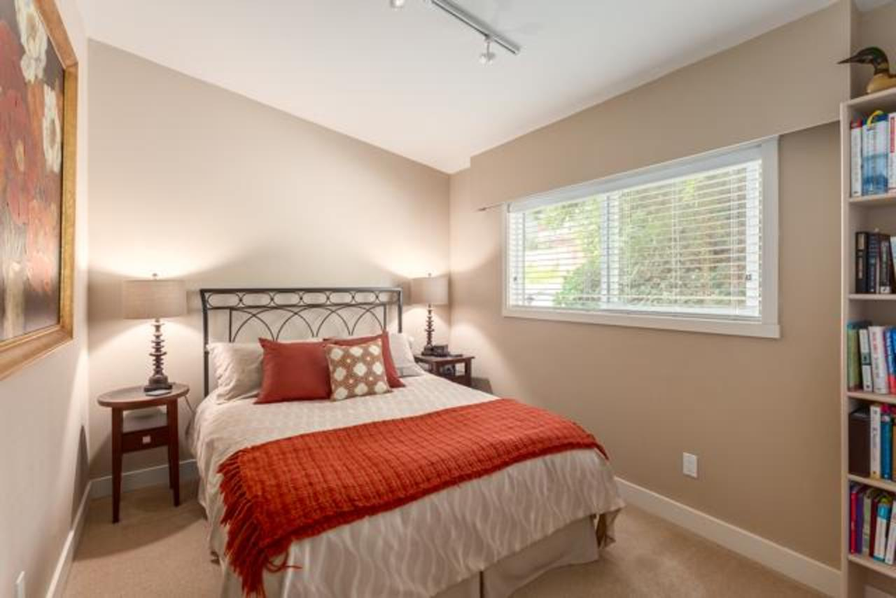 1355-Palmerston-Ave-12-MLS at 1355 Palmerston Avenue, British Properties, West Vancouver
