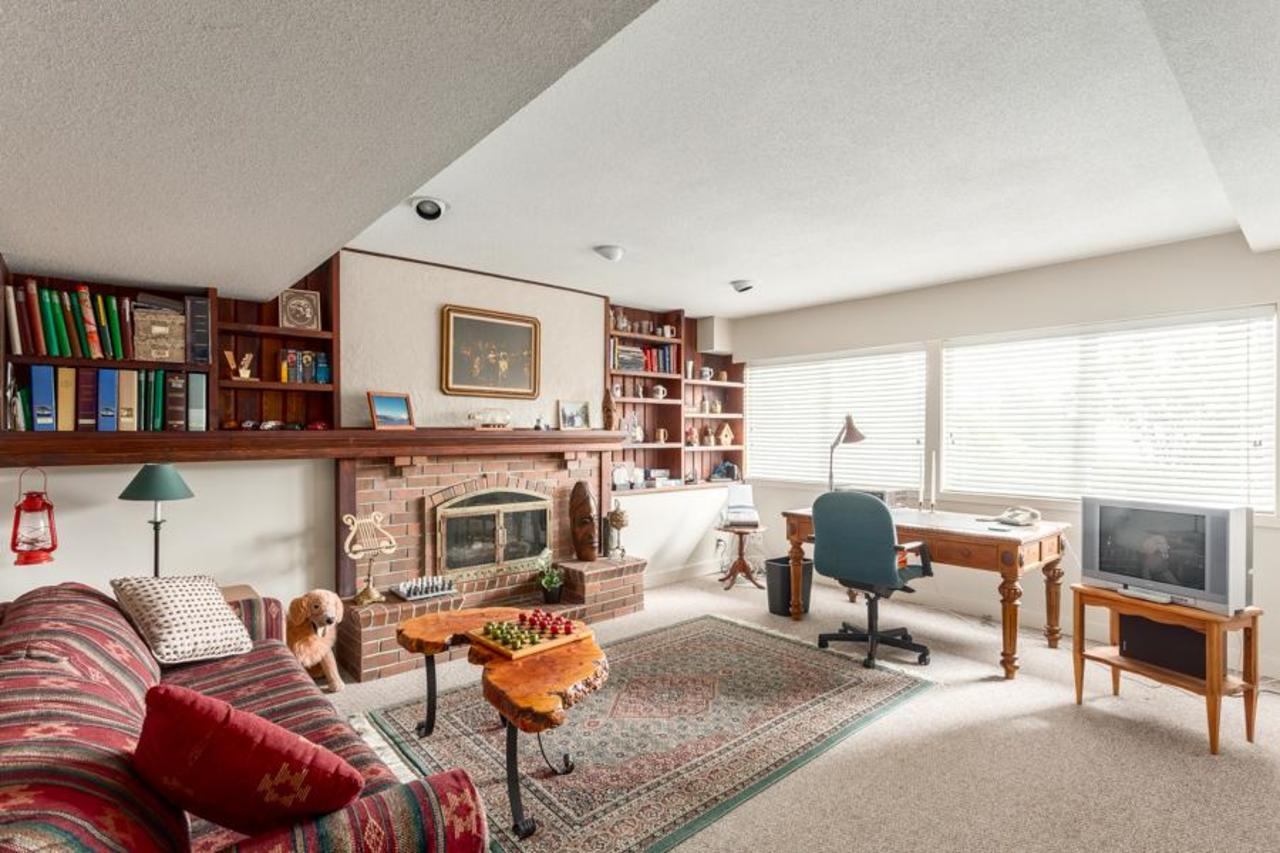1355-Palmerston-Ave-15-Web at 1355 Palmerston Avenue, British Properties, West Vancouver