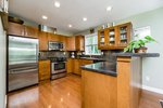 10 at 265 E 17th Street, Central Lonsdale, North Vancouver