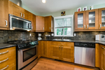 11 at 265 E 17th Street, Central Lonsdale, North Vancouver