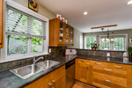12 at 265 E 17th Street, Central Lonsdale, North Vancouver