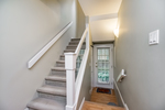 14 at 265 E 17th Street, Central Lonsdale, North Vancouver