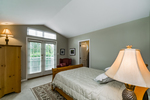 15 at 265 E 17th Street, Central Lonsdale, North Vancouver