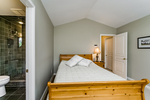 17 at 265 E 17th Street, Central Lonsdale, North Vancouver