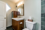 20 at 265 E 17th Street, Central Lonsdale, North Vancouver
