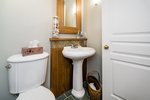 23 at 265 E 17th Street, Central Lonsdale, North Vancouver