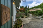 26 at 265 E 17th Street, Central Lonsdale, North Vancouver