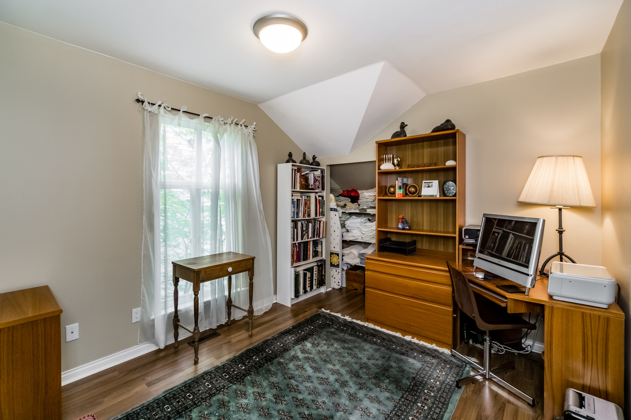 22 at 265 E 17th Street, Central Lonsdale, North Vancouver
