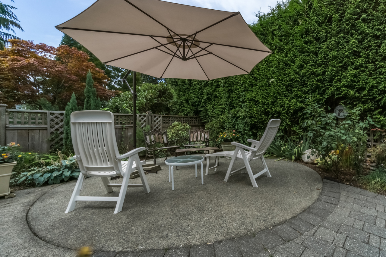 25 at 265 E 17th Street, Central Lonsdale, North Vancouver
