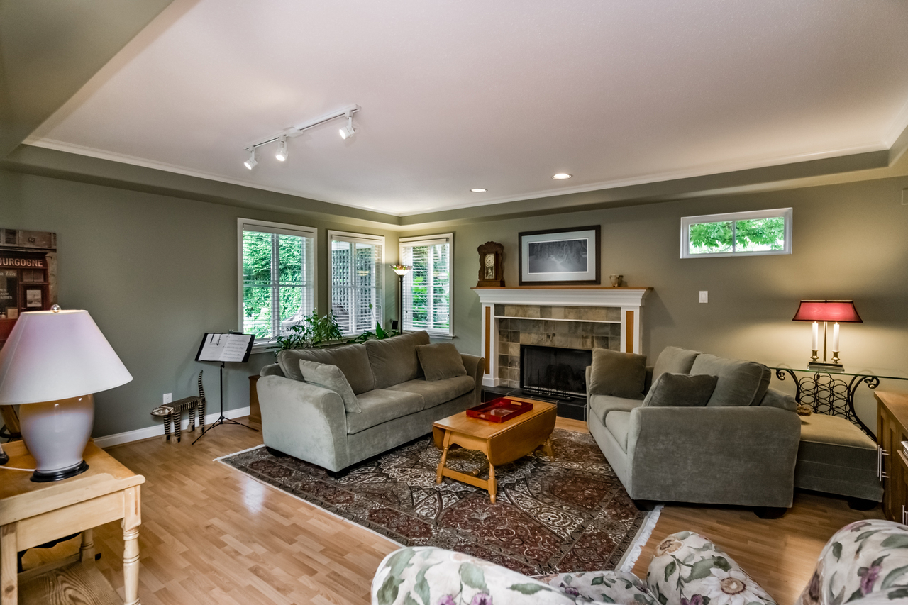 4 at 265 E 17th Street, Central Lonsdale, North Vancouver