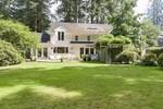 image-262128465-1.jpg at 4865 Capilano Road, Canyon Heights NV, North Vancouver
