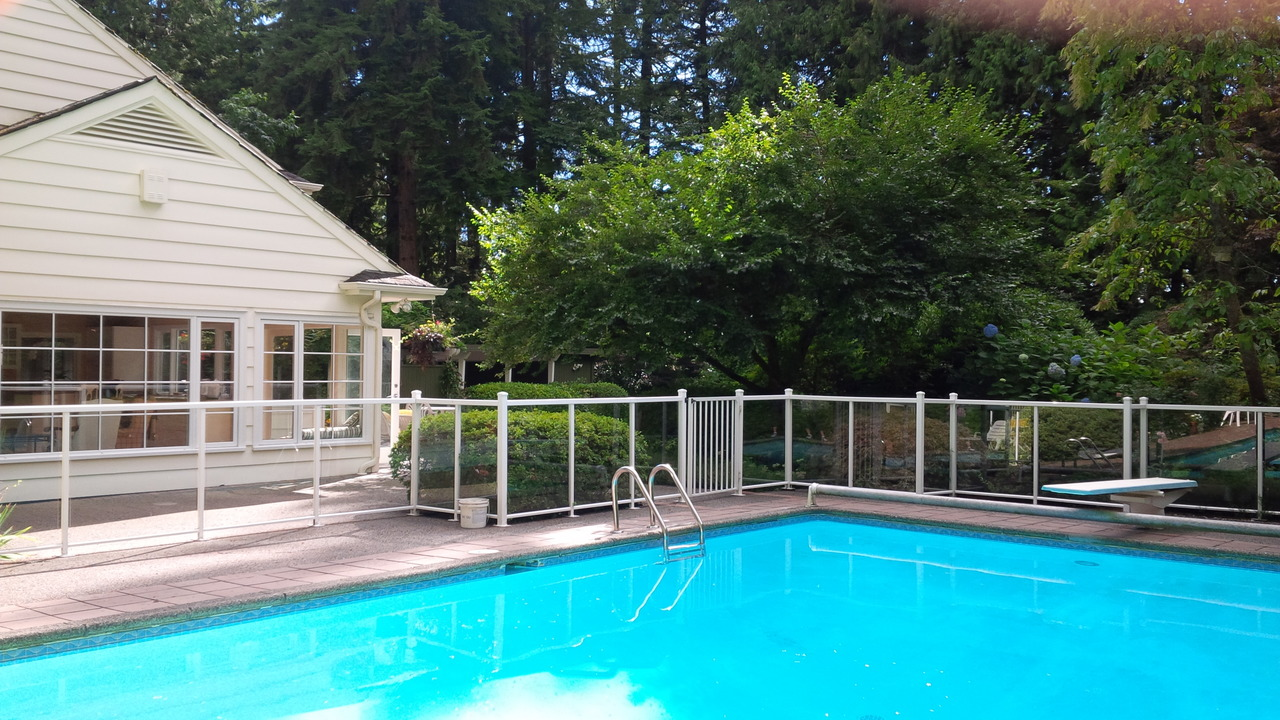 shannon8 at 4865 Capilano Road, Canyon Heights NV, North Vancouver