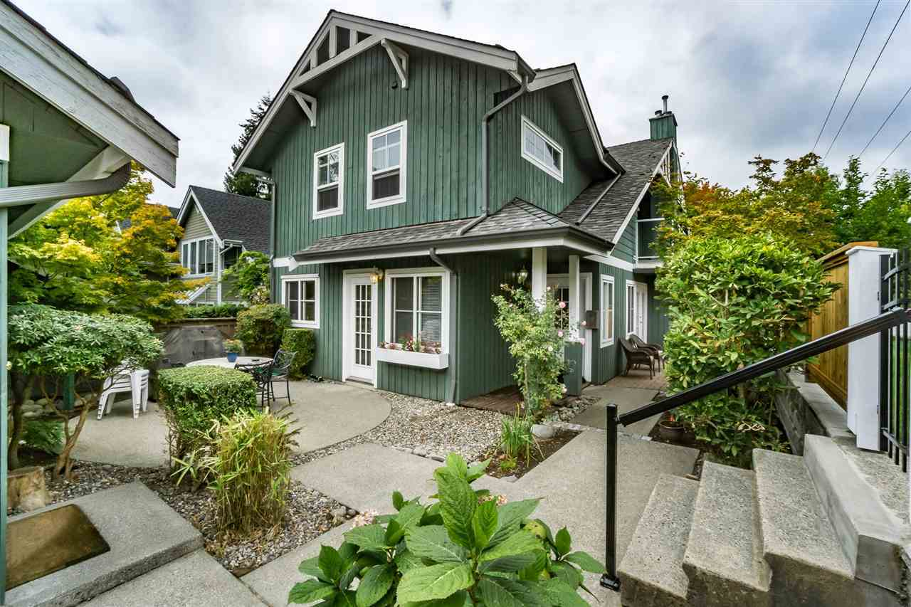 11.jpg at 265 E 17th Street, Central Lonsdale, North Vancouver