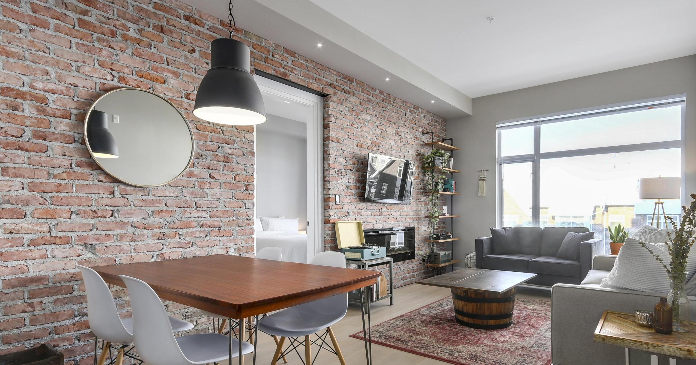 202 - 262 Salter Street, Queensborough, New Westminster