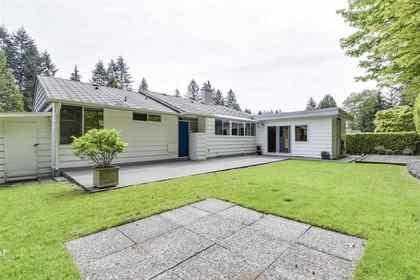 1345-arborlynn-drive-westlynn-north-vancouver-14 at 1345 Arborlynn Drive, Westlynn, North Vancouver