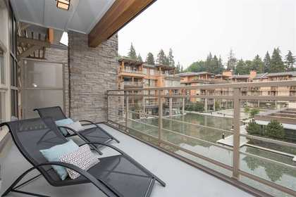 3602-aldercrest-drive-roche-point-north-vancouver-12 at 301 - 3602 Aldercrest Drive, Roche Point, North Vancouver