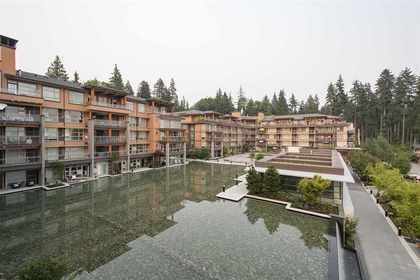3602-aldercrest-drive-roche-point-north-vancouver-13 at 301 - 3602 Aldercrest Drive, Roche Point, North Vancouver