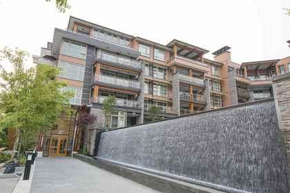 3602-aldercrest-drive-roche-point-north-vancouver-20 at 301 - 3602 Aldercrest Drive, Roche Point, North Vancouver