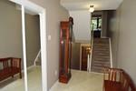 virtual-tour-245255-19 at 5477 Schueller Crescent, Burlington