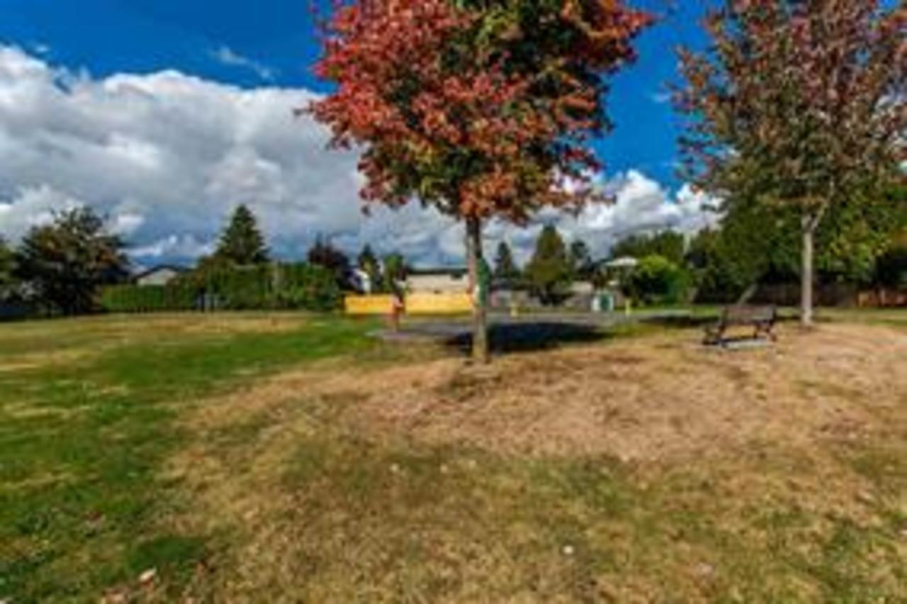 18 at 20850 51 Ave , Langley City, Langley