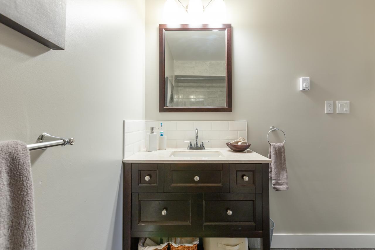 Bathroom Sinks Nanaimo 5685 yorkshire terrace, north nanaimo, nanaimo