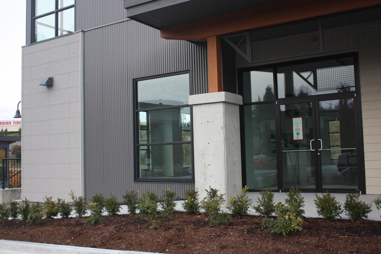 img_5282 at 101 - 5160 Dublin Way, Nanaimo