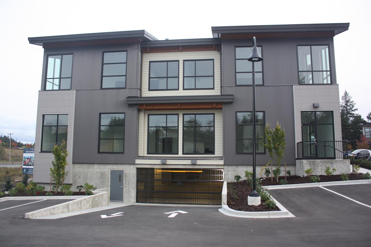 img_5286 at 101 - 5160 Dublin Way, Nanaimo