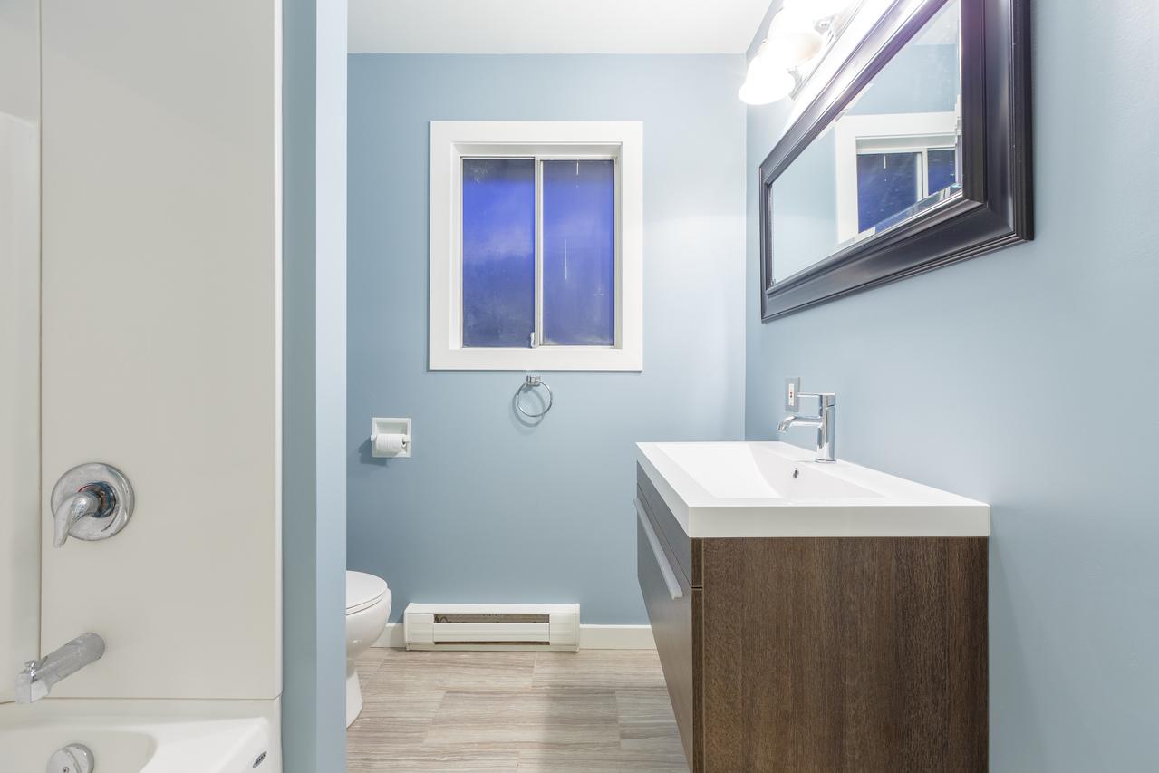 Bathroom Sinks Nanaimo 467 carlisle street - 5 bedrooms/2 bathrooms - $399,900