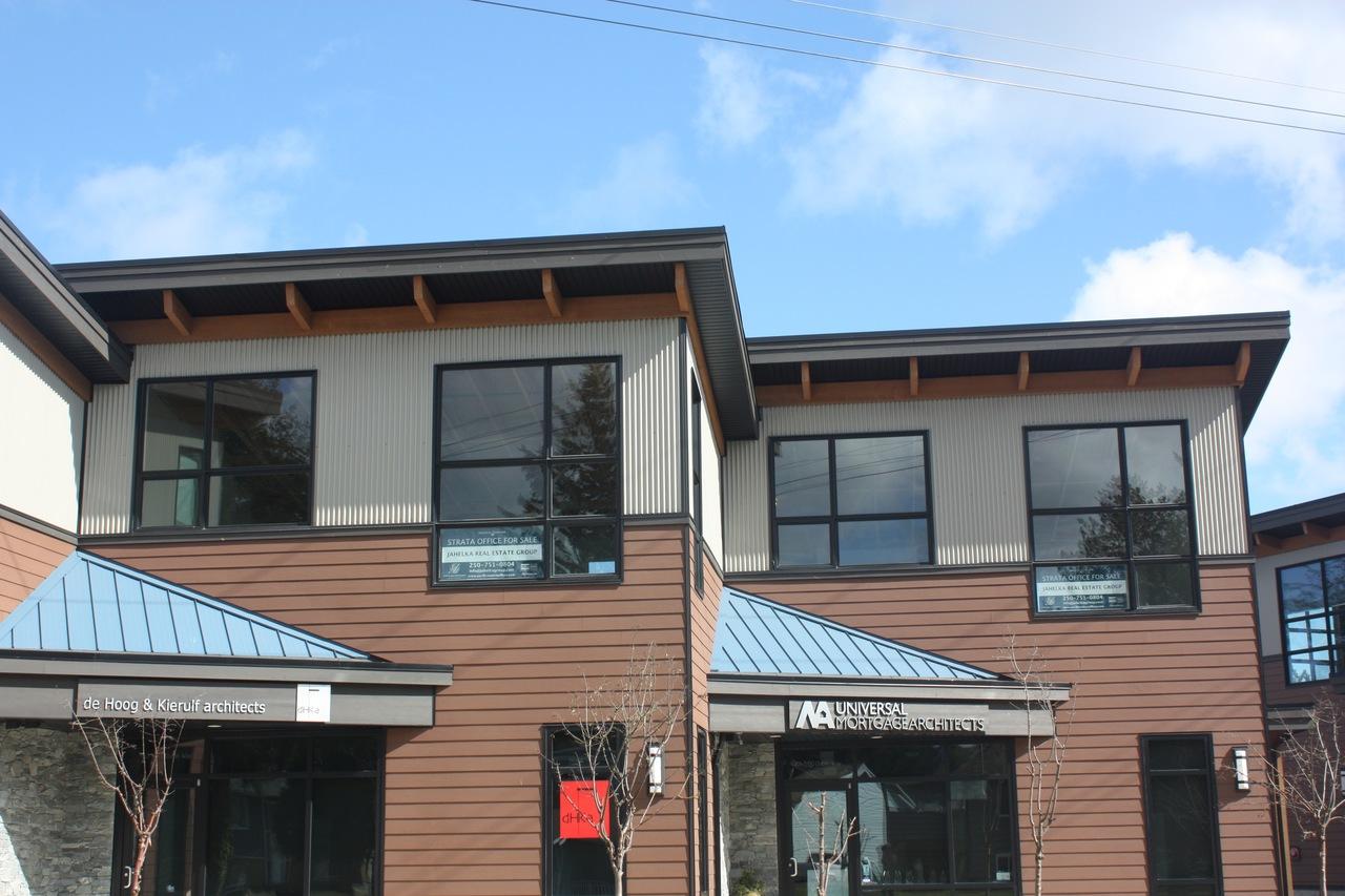 IMG_4876 at 201&202 - 5190 Dublin Way, Nanaimo