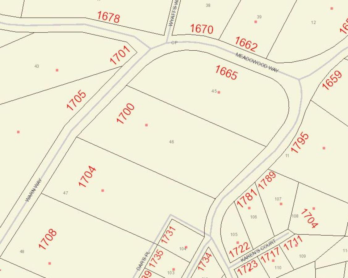 meadowood-6 at 1665 Meadowood Way, 1700 & 1704 Warn Way, Little Qualicum River Village, Oceanside