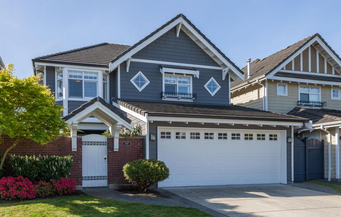3797 Lam Drive, Terra Nova, Richmond