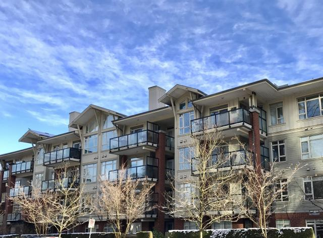 200 Capilano Road, Port Moody Centre, Port Moody