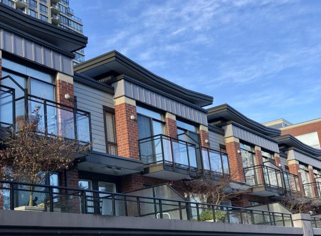 130 Brew Street, Port Moody Centre, Port Moody