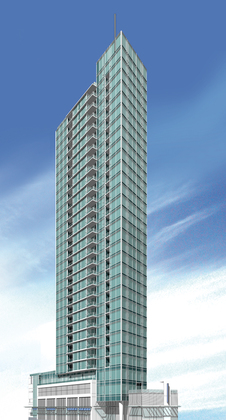 Sapphire-Vancouver___Sapphire-with-Sky_300dpi_cmyk at