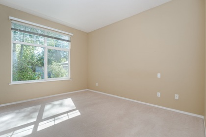 Bedroom at 19 - 20770 97b Avenue, Walnut Grove, Langley
