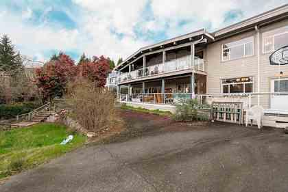 image-262059309-1.jpg at 1266 Ottaburn Road, British Properties, West Vancouver