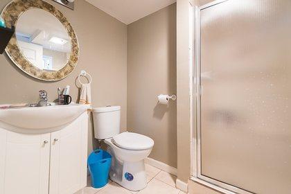 image-262059309-17.jpg at 1266 Ottaburn Road, British Properties, West Vancouver