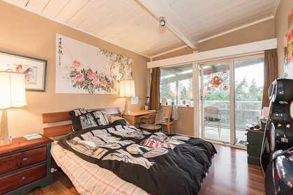 image-262059309-18.jpg at 1266 Ottaburn Road, British Properties, West Vancouver