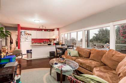 image-262059309-19.jpg at 1266 Ottaburn Road, British Properties, West Vancouver