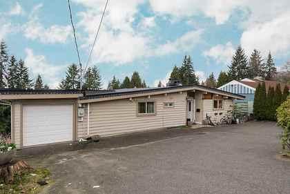 image-262059309-4.jpg at 1266 Ottaburn Road, British Properties, West Vancouver