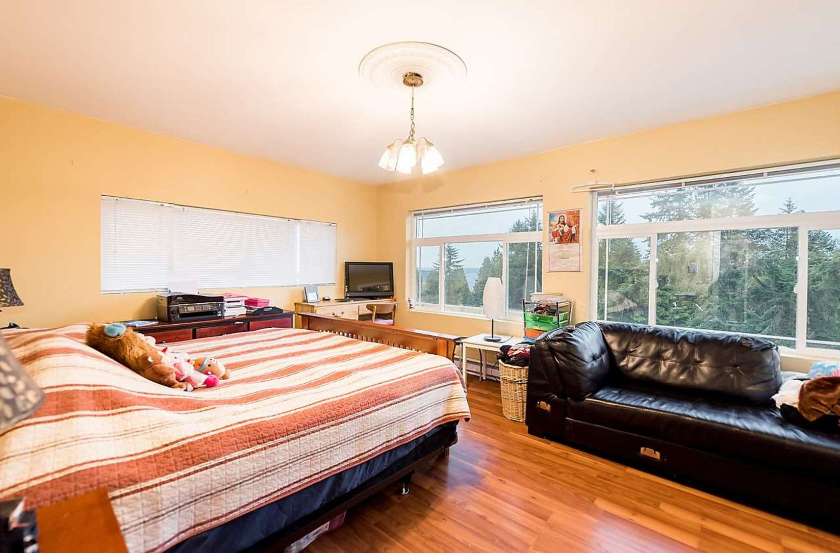 image-262059309-15.jpg at 1266 Ottaburn Road, British Properties, West Vancouver