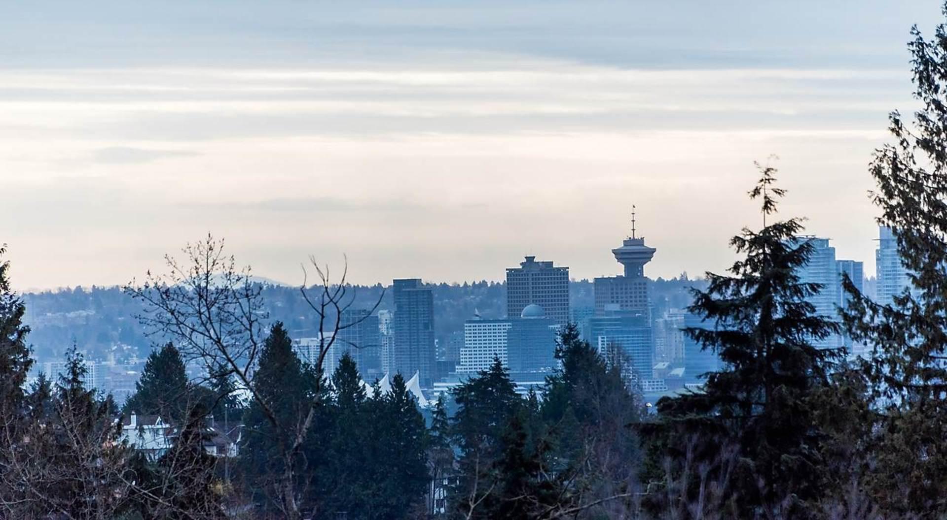 image-262059309-2.jpg at 1266 Ottaburn Road, British Properties, West Vancouver