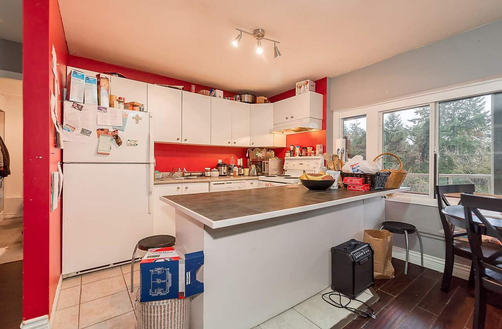 image-262059309-20.jpg at 1266 Ottaburn Road, British Properties, West Vancouver