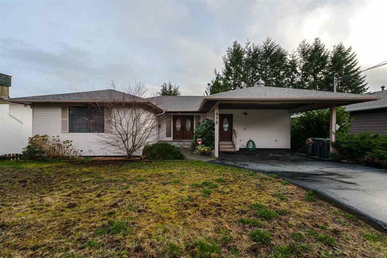 image-262064586-1.jpg at 916 Edgar Avenue, Maillardville, Coquitlam