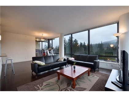 image-262078991-2.jpg at 508 - 110 Brew Street, Port Moody Centre, Port Moody