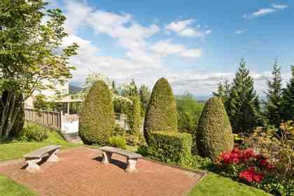 image-262084914-20.jpg at 15 - 2979 Panorama Drive, Westwood Plateau, Coquitlam