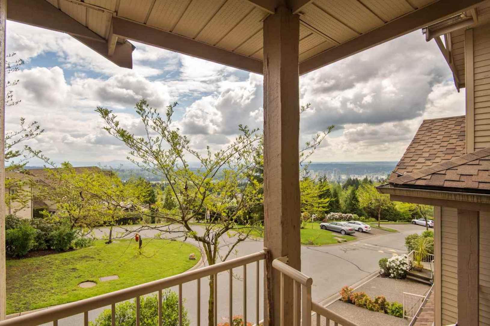 image-262084914-19.jpg at 15 - 2979 Panorama Drive, Westwood Plateau, Coquitlam