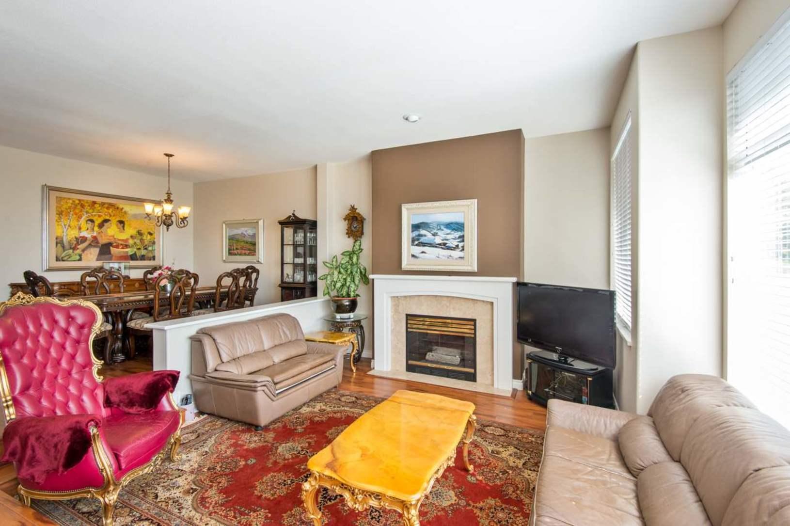 image-262084914-3.jpg at 15 - 2979 Panorama Drive, Westwood Plateau, Coquitlam